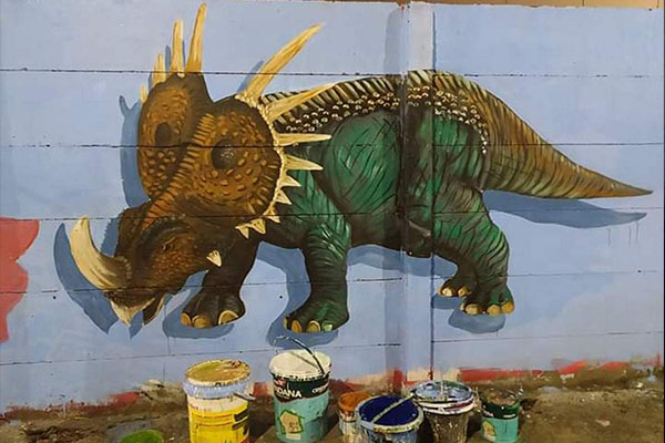 layanan monster mural indonesia (2)